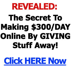 FREE ONLINE TRAINING REVEALS: How To Generate a $100,000 Per Year Income Online...even If You Have ZERO Experience!